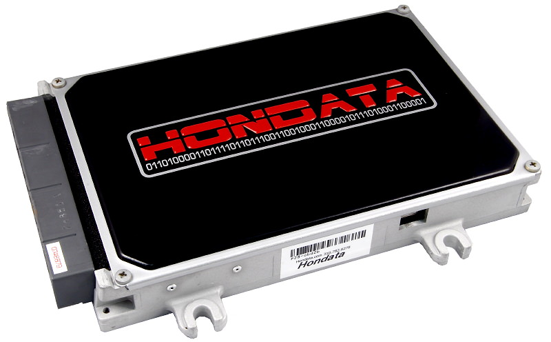 GEARTECH ENGINEERING - Hondata S300 For Honda OBD1 ECUs